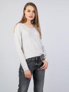 Пуловер Colin's CL1044408STN M (8681597986476)