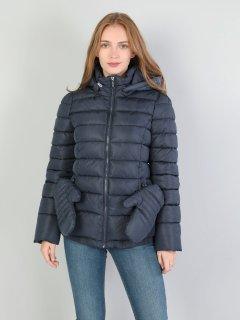 Куртка Colin's CL1044543NAV S (8681597936600)