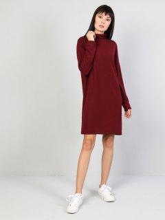 Платье Colin's CL1045591BRD L (8682240014485)