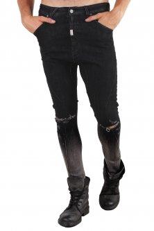 Джинси Absolut Joy Black S чорний (P734634)