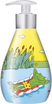 Мыло детское Frosch 300 мл (4001499116858)