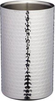 Ведро для льда Kitchen Craft Bar Craft 1.5 л (796523)