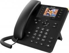 IP-телефон Alcatel SP2503 RU/PSU