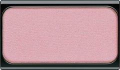 Румяна для лица Artdeco Compact Blusher №29 pink blush 5 г (4019674330296)