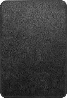 Обложка AirOn Premium для Amazon Kindle Paperwhite 10th Gen Black_NEW (4821784622457)