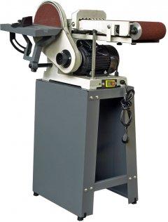 Комбинированный шлифовальный станок FDB Maschinen BDS 6 (826758)