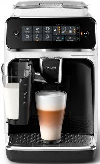 Кофемашина PHILIPS Series 3200 EP3243/50