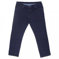 Джинси чоловічі IFC dz00275409 (60) синій