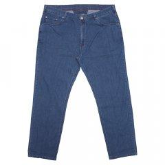 Джинси чоловічі IFC dz00290742 (66) синій