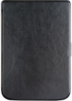 Обложка AIRON Premium для PocketBook 606/628/633 Black (4821784622173)