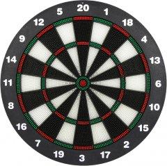 Безопасный набор UB для игры в Дартс Safety Dart Set (2177S) (2000999554254)