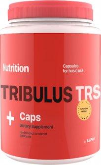Тестостероновый бустер Трибулус AB PRO Tribulus TRS caps 120 капсул (TRIB120AB0006)