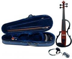 Cкрипка GEWA E-Violine Line 401.645 (GS401645)