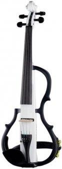 Cкрипка GEWA E-Violine Line 401.646 (GS401646)