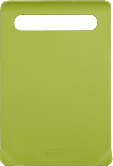 Доска разделочная MaxMark 33.5x22 см (MK-KG2011)