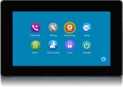 Видеодомофон CoVi Security TAB FHD Black
