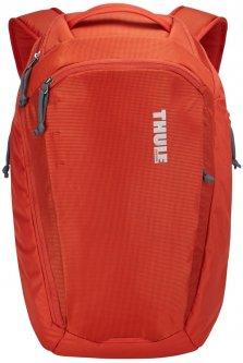 """Рюкзак для ноутбука Thule EnRoute 15.6"""" Rooibos (TH 3203831/3203831)"""