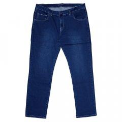 Джинси чоловічі DEKONS dz00348112 (66) синій