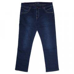 Джинси чоловічі DEKONS dz00354273 (66) синій