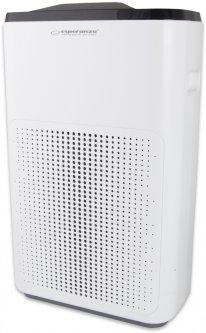 Очиститель воздуха ESPERANZA Air Purifier EHP004