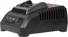 Зарядное устройство Crown 55 Вт CAC202001X