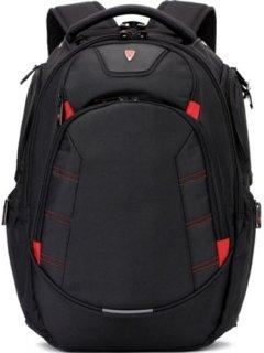 """Рюкзак для ноутбука Sumdex 16"""" Black (PJN-303BK)"""