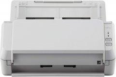 Fujitsu SP-1130N (PA03811-B021)