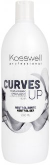 Нейтрализатор Kosswell Curves Up 1 л (8436540952103)