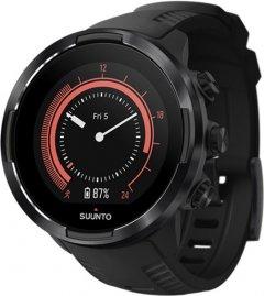 Спортивные часы Suunto 9 G1 Baro Black (ss050019000)