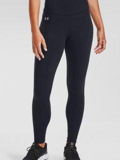 Леггинсы спортивные Under Armour UA Favorite Legging Hi Rise 1356404-001 XS Черные (194511805770)