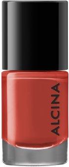 Лак для ногтей Alcina Ultimate Nail Colour 020 Lilac 10 мл (4008666657312)