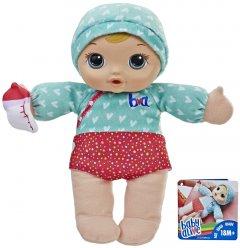 Кукла Baby Alive Hasbro для нежных объятий (E3137)