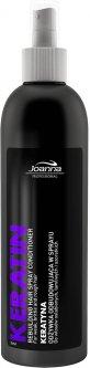 Кондиционер восстанавливающий Joanna Professional Keratin восстанавливающий с кератином 300 мл (5901018012830)