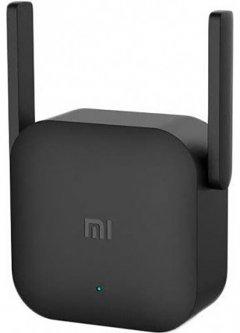 Ретранслятор Xiaomi Mi WiFi Amplifier Pro (DVB4235GL)