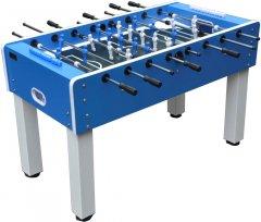 Уличный футбольный стол KIDIGO Ocean (2000000006529)