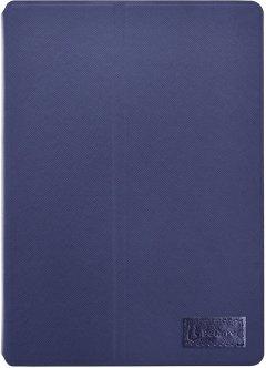 Обложка BeCover Premium для Samsung Galaxy Tab A 10.1 (2019) T510/T515 Deep Blue (BC_703723)