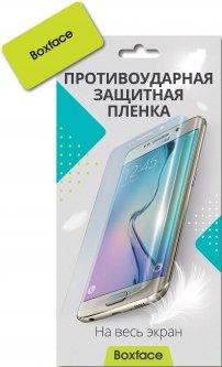 Защитная пленка BoxFace TPU для Samsung Galaxy Watch (42 мм) R810 Matte (BOXF-SMNG-WTCH-R810M)