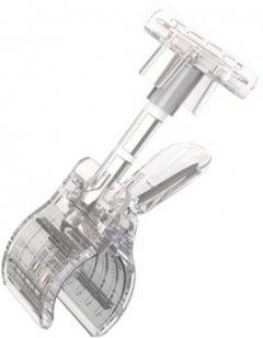 Держатель пластмассовой рамки Европос Clamp-T (P1010-1)