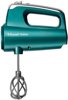 Миксер Russell Hobbs 25891-56 Turquoise