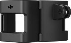 Крепление для аксессуаров DJI Osmo Pocket Part 3 Accessory Mount (CP.OS.00000005.01)