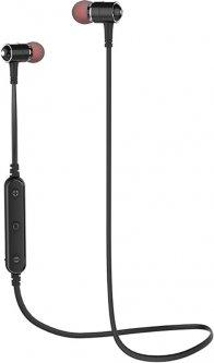 Наушники Awei B930BL Wireless Earphones Black (FSH85574)