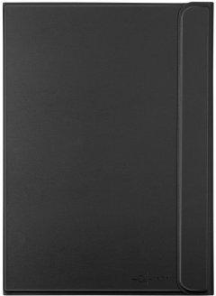 "Обложка Airon Premium для Samsung Galaxy Tab S4 10.5"" LTE (SM-T835) Black (4822352780179)"