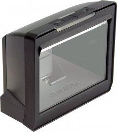 Сканер штрих-кодов Datalogic Magellan MGL3200 Черный (M3200-010200-07604)