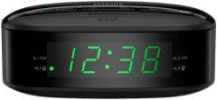 Радиочасы Philips TAR3205 Black (TAR3205/12)