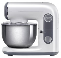 Кухонная машина POLARIS PKM 1101