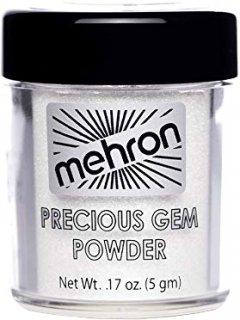 Сияющие пигменты Mehron Celebré Precious Gems Diamond 5 г (203-DD) (764294553368)