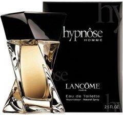 Туалетная вода для мужчин Lancome Hypnose Homme 50 мл (3147754035357)
