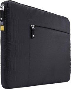 "Чехол для ноутбука Case Logic Sleeve TS-113 13"" Black (3201743)"