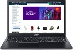 Ноутбук Acer Aspire 5 A515-56G-565B (NX.A1CEU.007) Charcoal Black Суперцена!!!