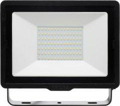 Светодиодный прожектор Philips BVP150 70W 6500K SWB CE (911401732462)